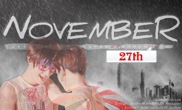 november_10_expectation_74_calendar