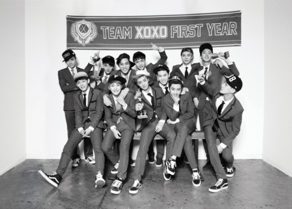71945-a-unified-exo-will-work-on-promotions-together-for-the-upcoming-album-